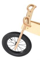 Draisienne-bois-enfant-look-moto