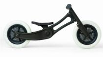 Draisienne-tricycle-wishbone-bike