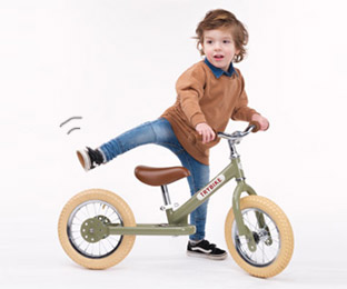 draisienne-trybike-equilibre-enfant
