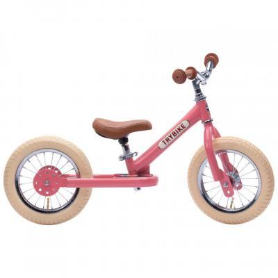 draisienne-metal-trybike-rose-vintage