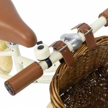Draisienne-bonton-banwood-creme-vintage