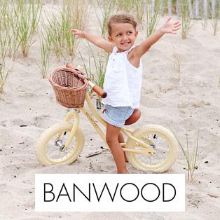 draisienne-enfant-vintage-banwood