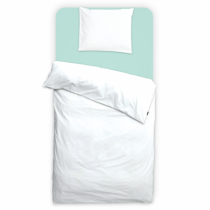 Drap-housse-morning-blue-louis-le-sec