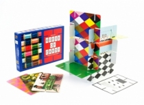 Chateau-de-cartes-jeu-de-construction-eames