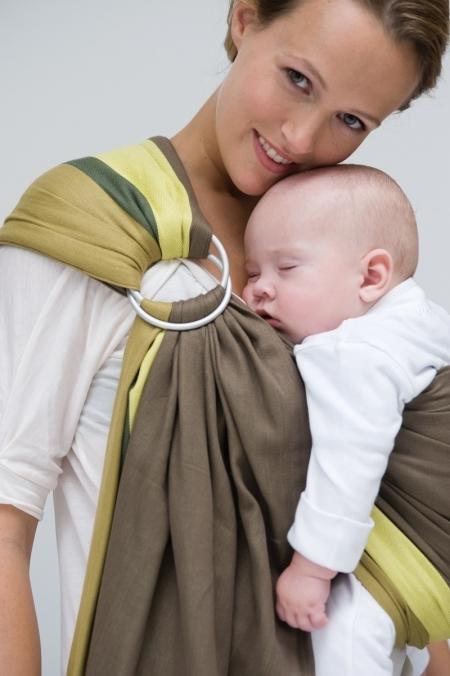 bebe-et-maman-echarpe-bb-sling