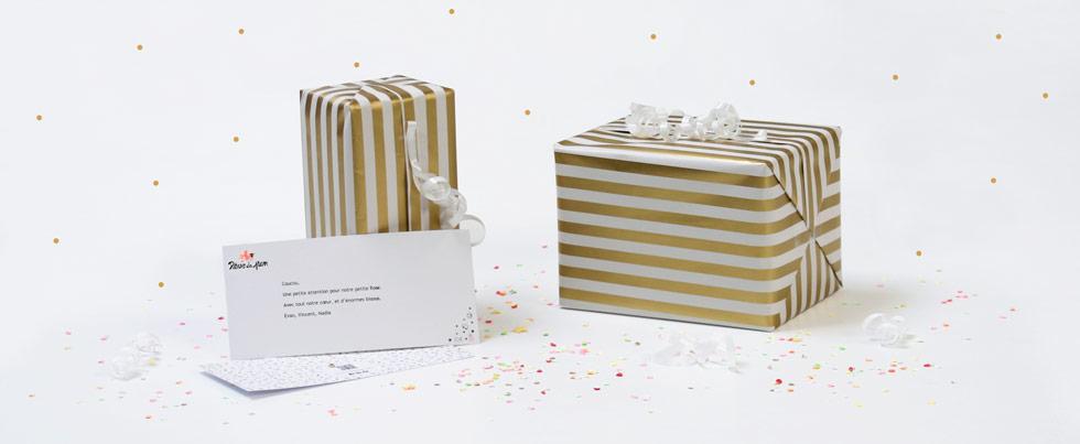 emballage-cadeaux-enfant