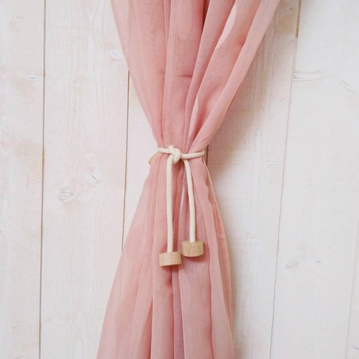 embrasse-rideau-feuille-lilas-en-bois-et-ajustable