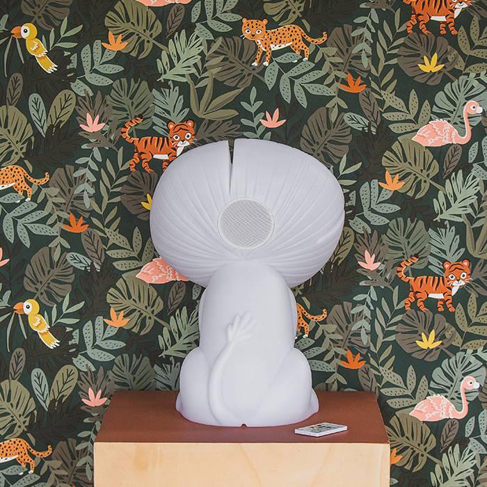 lion-decoration-chambre-enfant-atelier-pierre