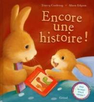 livre-histoires-enfant-encore-une-histoire