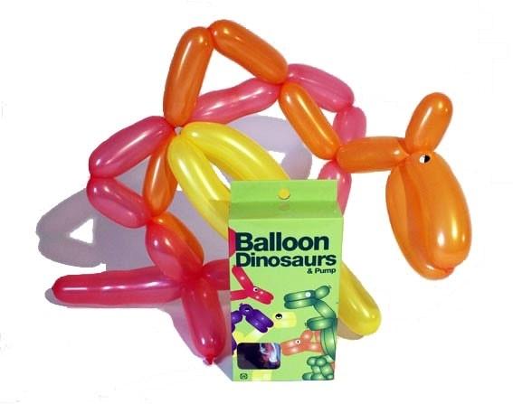 dinosaure-ballon-a-sculpter-activite-pour-enfant