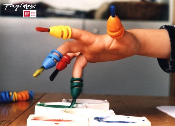 s-amuser-avec-peinture-enfants