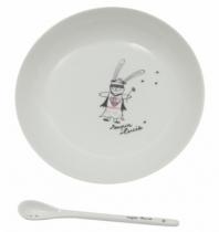 Ensemble-repas-porcelaine-super-lapinette