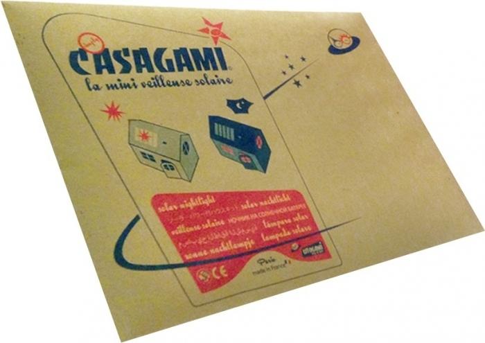Veilleuse-solaire-casagami-enveloppe