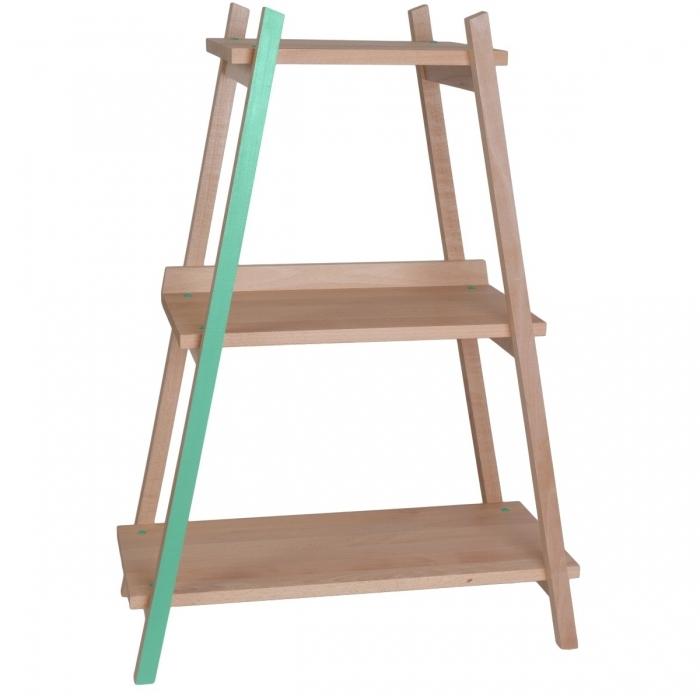 etagere-rangement-chambre-enfant-menthe