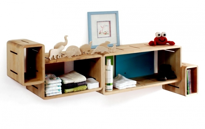 Archipel-galapagos-creation-nonah-chambre-enfant