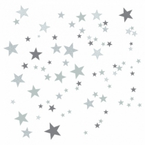 sticker-constellation-etoiles-grises-bleutees