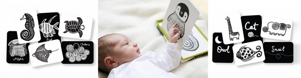 jeu-eveil-images-noir-et-blanc-bebe