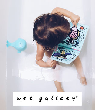 jouet-naisssance-wee-gallery