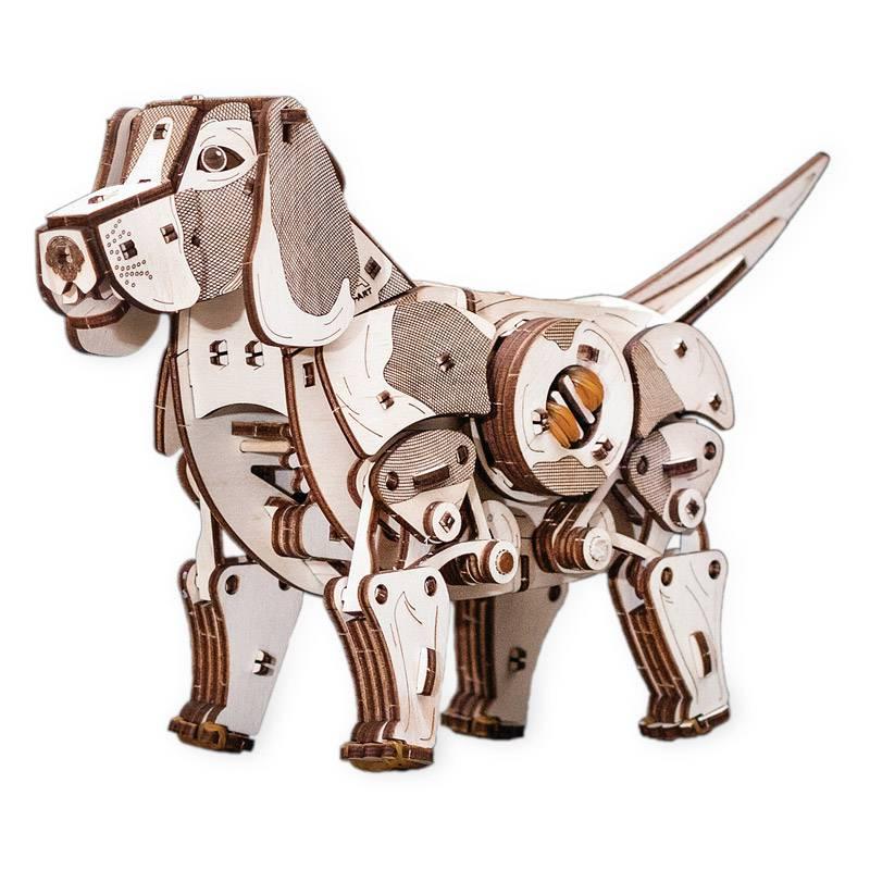 maquette-puppy-en-bois-de-bouleau