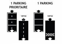 extension-pièces-parking-waytoplay