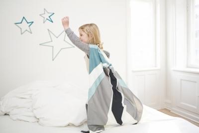 Dream-in-cape-parure-linge-lit