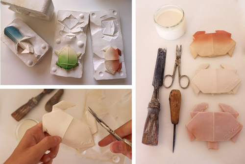 oli-and-carol(fabrication-artisanle