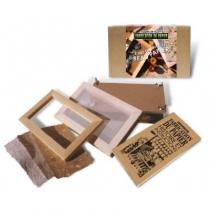 Kit-fabrication-du-papier