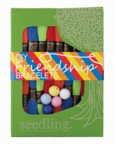 Kit-creatif-seedling-bracelets-amitie