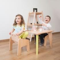 fauteuil-enfant-mini-boudoir-pauletteetsacha
