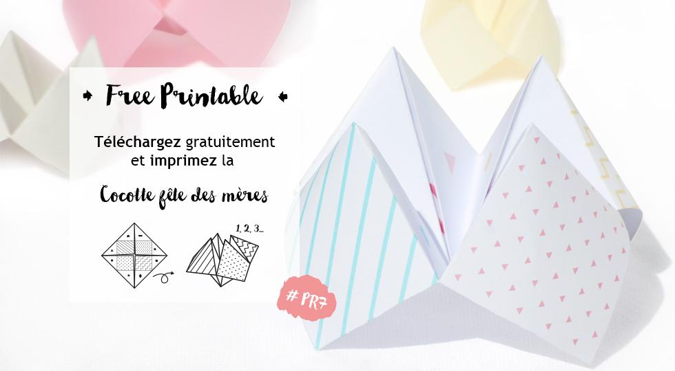 cocotte-en-papier-a-imprimer-gratuit-fete-des-meres