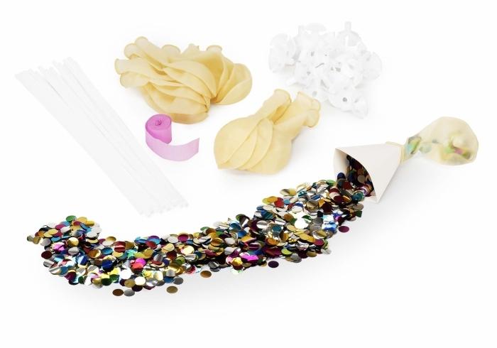 ballon-transparent-confettis-anniv-enfant