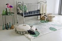 lorena-canals-tapis-lavable-en-machine-feuilles-exotiques