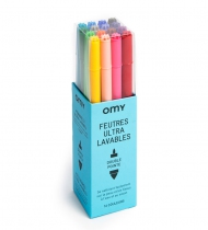 Feutre-lot-de-16-feutres-ultralavlables