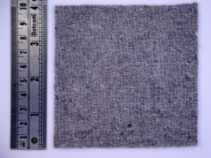 Monica-richards-echantillon-feutre-gris