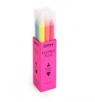 Feutres-omy-fluo