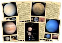 fiches-pour-apprendre-les-planetes