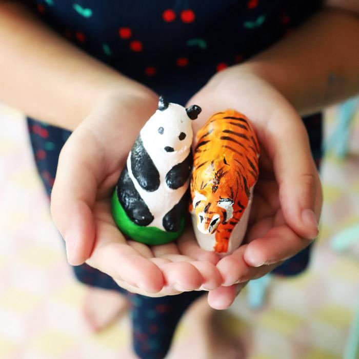 figurines-les-especes-protegees-mako-moulages