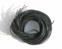 Scoubidou-gris-anthracite