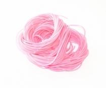 fil-scoubidou-rose-pastel