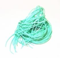fil-scoubidou-vert-pastel