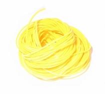 fil-scoubidou-jaune