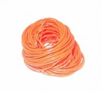 fil-a-scoubidou-orange