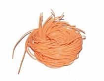 fil-a-scoubidou-orange-pastel