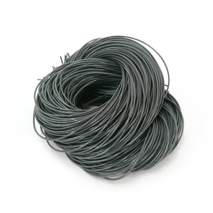 scoubidou-couleur-gris-moyen