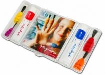 wave-tempera-boitier-peinture-fingermax