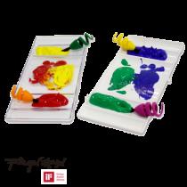 peinture-enfant-la-palette-fingemax