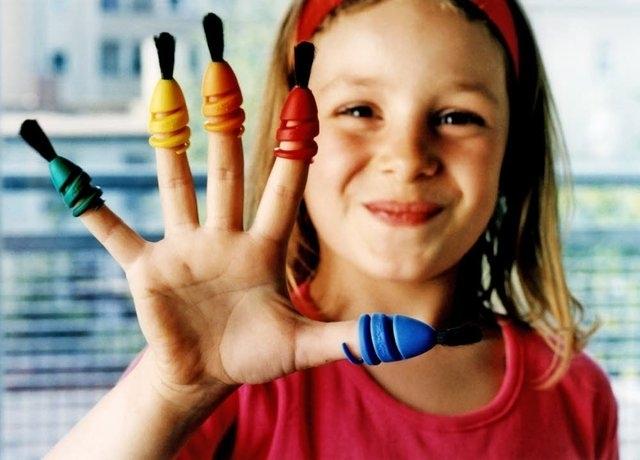 fingermax-peinture-enfant-nouvelle-approche