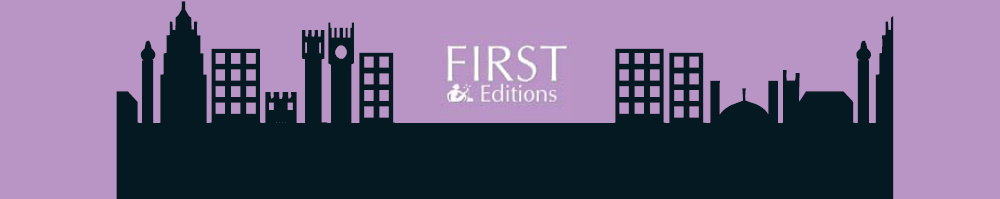 first-edition-livre-recueil-famille