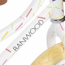 draisienne-first-go-banwood-marest-blanc