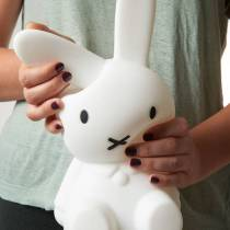 lampe-miffy-rechargeable-mr-maria
